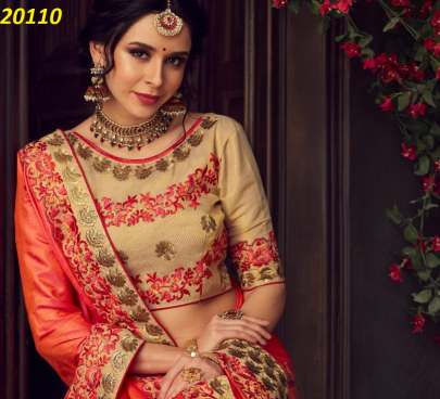 Indian Women Fashions Pvt Ltd  Catalog's  Mango vol 20