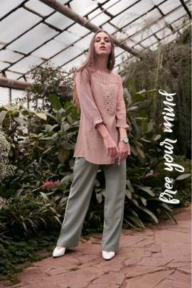 Lymi Esteem Vol 3 by Kessi Top Catalog