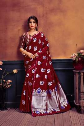 Rajashree Red