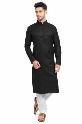 Traditional Indian Wear Long Kurta'S